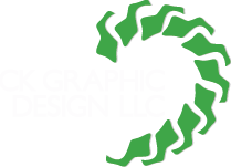 CK Graphic Design, LLC